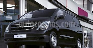 Foto venta Auto nuevo Hyundai H1 Mini Bus 12 Pas. CRDi Full Premium  color A eleccion precio u$s47.000