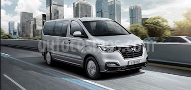 Foto venta Auto nuevo Hyundai H1 Mini Bus 12 Pas. CRDi Full Premium color A eleccion precio u$s45.000