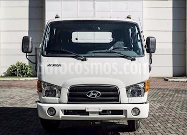 Foto venta Auto usado Hyundai HD 65 Doble Cabina S/Caja Ac (2019) color Blanco precio $1.617.900
