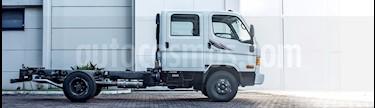 Foto venta Auto nuevo Hyundai HD 65 Doble Cabina S/Caja Ac color A eleccion precio u$s48.900