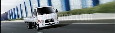 Foto venta Auto nuevo Hyundai HD 78 Chasis Ac color A eleccion precio u$s45.500