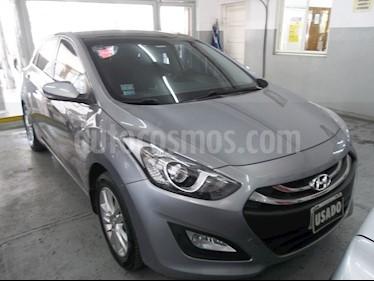 Foto venta Auto usado Hyundai i30 - (2013) precio u$s13.000