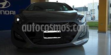 Foto venta Auto usado Hyundai i30 1.8 GLS Aut (2013) color Gris Oscuro precio $480.000