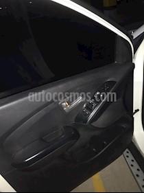 Hyundai i35 1.8 usado (2013) color Blanco precio $46.000.000