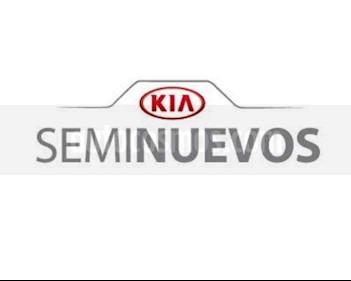 Foto venta Auto usado Hyundai ix 35 Limited Aut (2015) color Negro precio $225,000