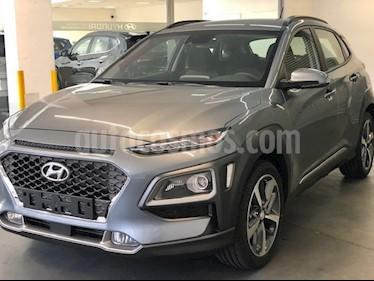 Foto venta Auto nuevo Hyundai Kona Safety+ color A eleccion precio $2.260.000