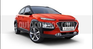 Foto venta Auto nuevo Hyundai Kona Safety+ color A eleccion precio u$s39.900