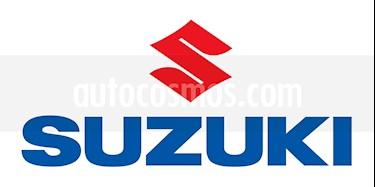Foto venta Auto usado Hyundai Starex 12 Pasajeros (2018) color Bronce precio $426,900