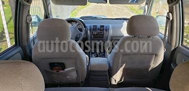 Foto Hyundai Terracan 2.9 GL CRDI usado (2007) color Verde precio $5.600.000