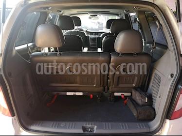 Hyundai Trajet 2.7 GLS Aut usado (2003) color Blanco precio $3.700.000