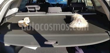 Foto venta Auto Usado Hyundai Tucson  2.0 GL Advance (2017) color Blanco precio $13.000.000