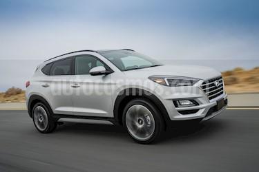 Foto venta Auto nuevo Hyundai Tucson 4x2 2.0 Aut Panorama Sunroof color A eleccion precio u$s42.500