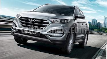 Foto venta Auto nuevo Hyundai Tucson 4x2 2.0 Style Aut color A eleccion precio u$s37.900