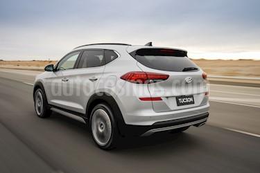 Foto venta Auto nuevo Hyundai Tucson 4x4 1.6L Turbo Full Premium Aut  color A eleccion precio $2.148.300