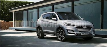Foto venta Auto nuevo Hyundai Tucson 4x4 2.0 Full Premium Aut color A eleccion precio $2.035.460