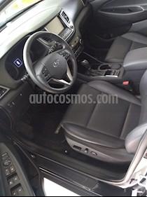 Foto venta Auto Usado Hyundai Tucson 4x4 2.0T Aut Full Premium (2017) color Negro Phantom precio u$s45.000