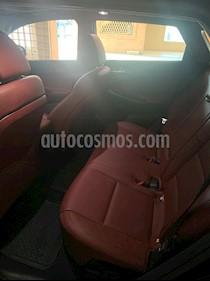 Hyundai Tucson Limited Tech usado (2018) color Negro precio $390,000