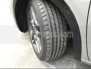 Foto venta Auto usado Infiniti QX30 QX30 SPORT PLUS (2018) color Plata Mercurio precio $550,000