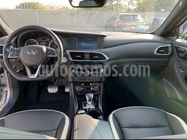 Foto venta Auto Seminuevo Infiniti QX30 QX30 SPORT PLUS (2018) precio $610,000