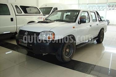 Foto venta Auto usado Isuzu Pick up 2.5 4x2 Space Cab (2011) color Gris Claro precio $180.000