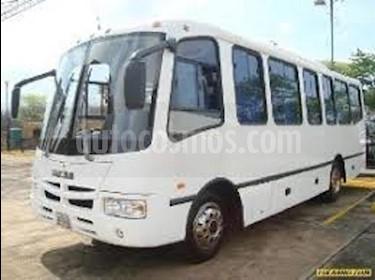 Foto venta carro usado Iveco (EC)150E 18H-21H(5175) L6 5.9i 12V (2018) color Blanco precio BoF50.000.000