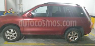 Foto venta Carro usado JAC Motors Refine 2.0L 11pas  (2012) color Rojo precio $23.000.000