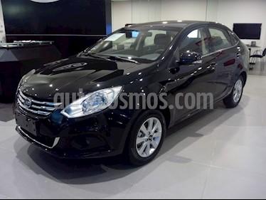 Foto JAC J4 1.5L nuevo color Negro precio $229,000