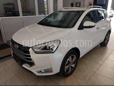 JAC S2 Luxury nuevo color Blanco precio $990.000