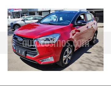 Foto venta Auto usado JAC S2 Intelligent (2019) color Rojo precio u$s12.000