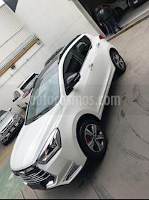 JAC Sei 2 Limited nuevo color Blanco precio $283,000