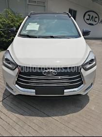 Foto venta Auto nuevo JAC Sei2 Limited color Blanco precio $273,000