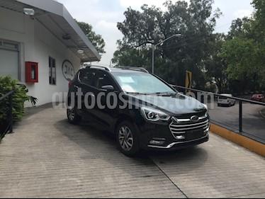 Foto venta Auto nuevo JAC Sei2 Quantum color A eleccion precio $259,000