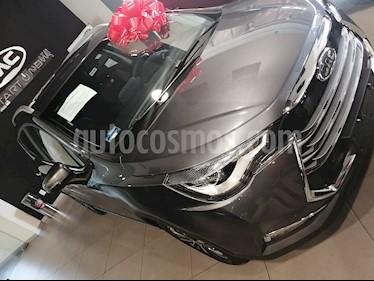 JAC Sei 3 Connect Aut nuevo color Gris precio $356,000