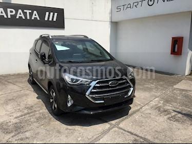 Foto venta Auto nuevo JAC Sei3 Quantum color A eleccion precio $289,000