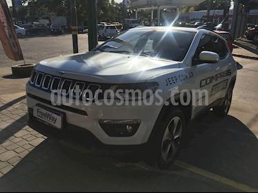 Foto venta Auto nuevo Jeep Compass 2.4 4x2 Sport color A eleccion precio $1.420.000