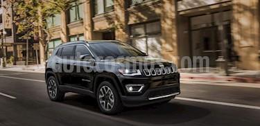 Foto venta Auto usado Jeep Compass 2.4 4x2 Sport (2019) precio $1.300.000