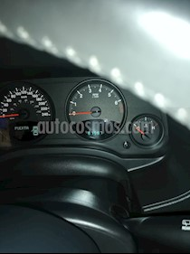 Jeep Compass  Sport 4x4  usado (2013) color Blanco precio $7.000.000