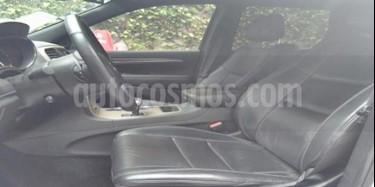 Jeep Grand Cherokee 5p Limited Lujo 4x2 V8/5.7 Aut usado (2015) color Blanco precio $439,000