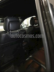 Jeep Grand Cherokee Limited usado (2013) color Negro precio BoF20.019.000