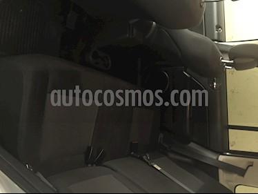 Jeep Patriot 4x2 Sport CVT usado (2012) color Plata precio $170,000