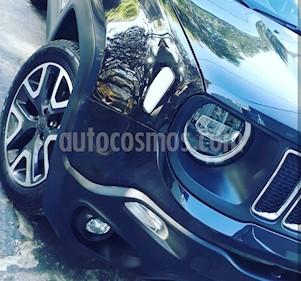 Foto venta Auto nuevo Jeep Renegade Longitude Aut color A eleccion precio $1.466.000