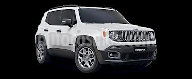 Foto venta Auto nuevo Jeep Renegade Sport color A eleccion precio $655.000