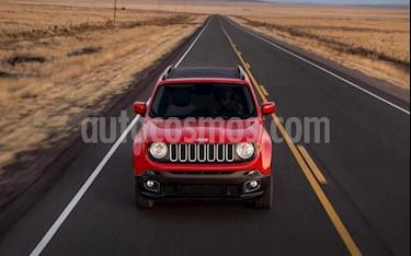 Foto venta Auto usado Jeep Renegade Sport (2019) color Blanco precio $839.000