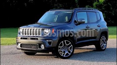 Foto venta Auto usado Jeep Renegade Sport (2019) color A eleccion precio $1.098.550