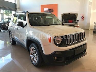 Foto venta Auto usado Jeep Renegade Sport (2019) color Blanco precio $840.000
