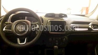 Foto venta Auto usado Jeep Renegade Sport (2019) color A eleccion precio $740.000