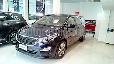Foto venta Auto nuevo KIA Carnival EX 2.2 CRDi Full Aut color A eleccion precio u$s44.500