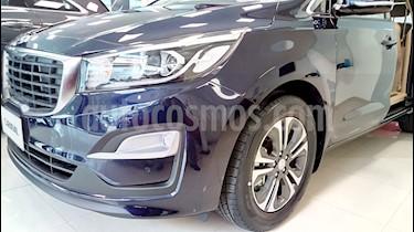 Foto venta Auto nuevo KIA Carnival EX 2.2 CRDi Premium Aut Plus color A eleccion precio u$s55.500