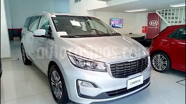 Foto venta Auto nuevo KIA Carnival EX 2.2 CRDi Premium Aut color A eleccion precio u$s51.500