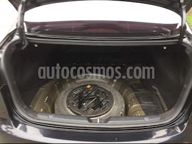 Foto venta Auto usado KIA Cerato 1.6 EX  (2014) color Negro precio u$s10,900